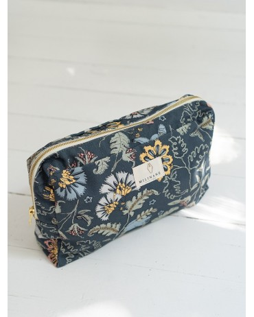 Bucolic Dream Toiletry Case for Baby