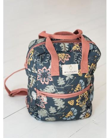 Backpack Bucolic Dream