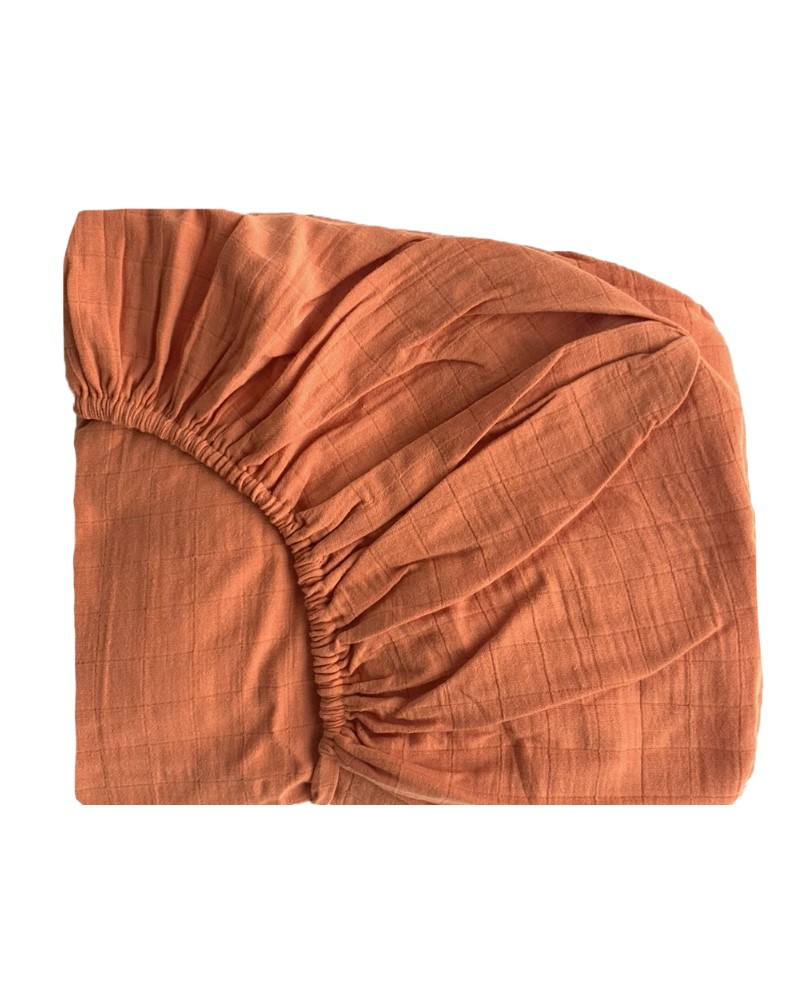 fitted-sheet-rust-color-ernest.jpg