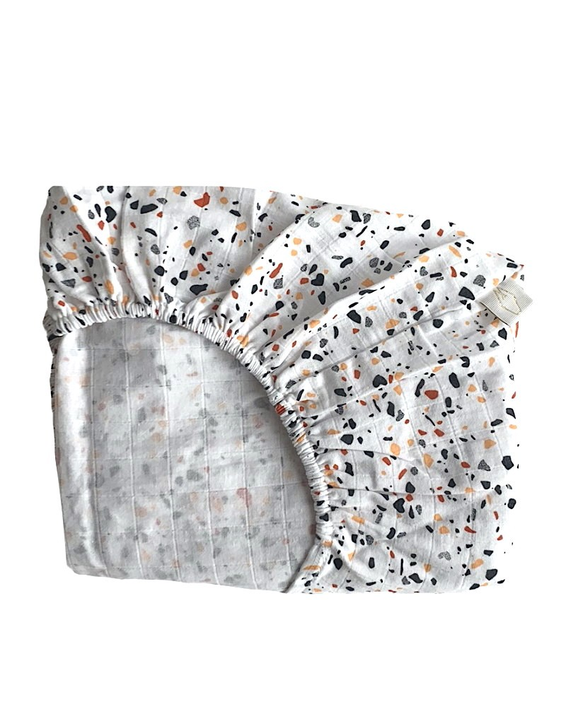 fitted-sheet-terrazzo-ernest.jpg