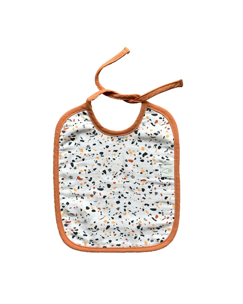baby-bib-terrazzo-and-rust-june.jpg