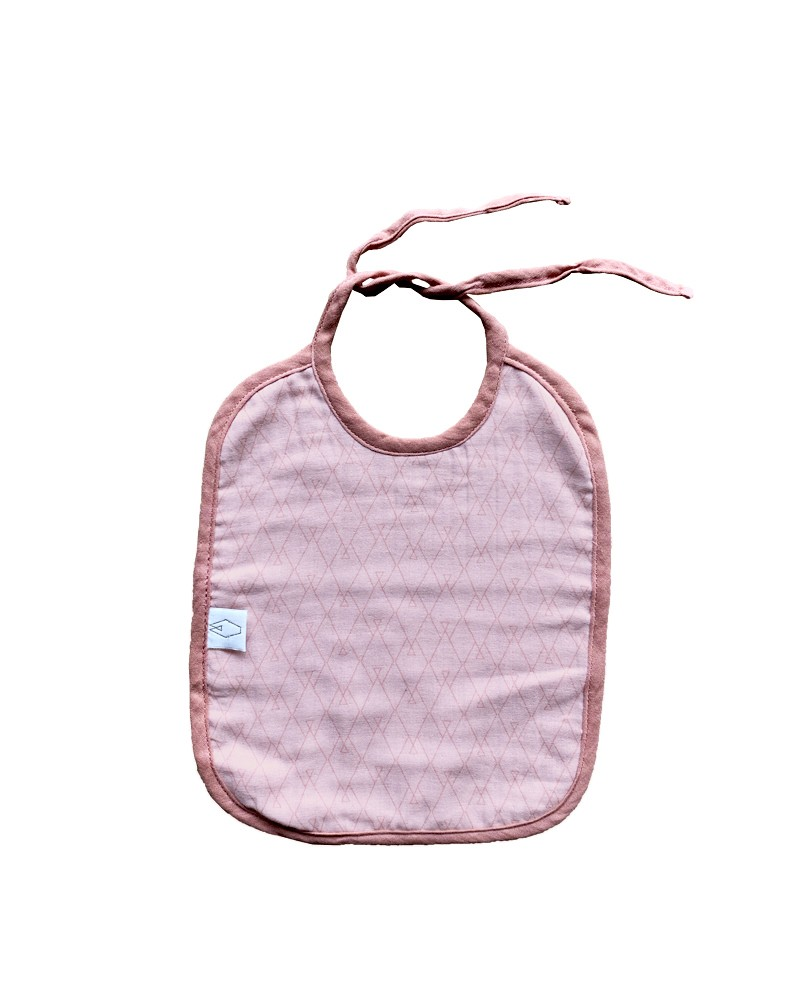 baby-bib-graphic-and-terracotta-june.jpg