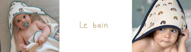 Bain - MILINANE