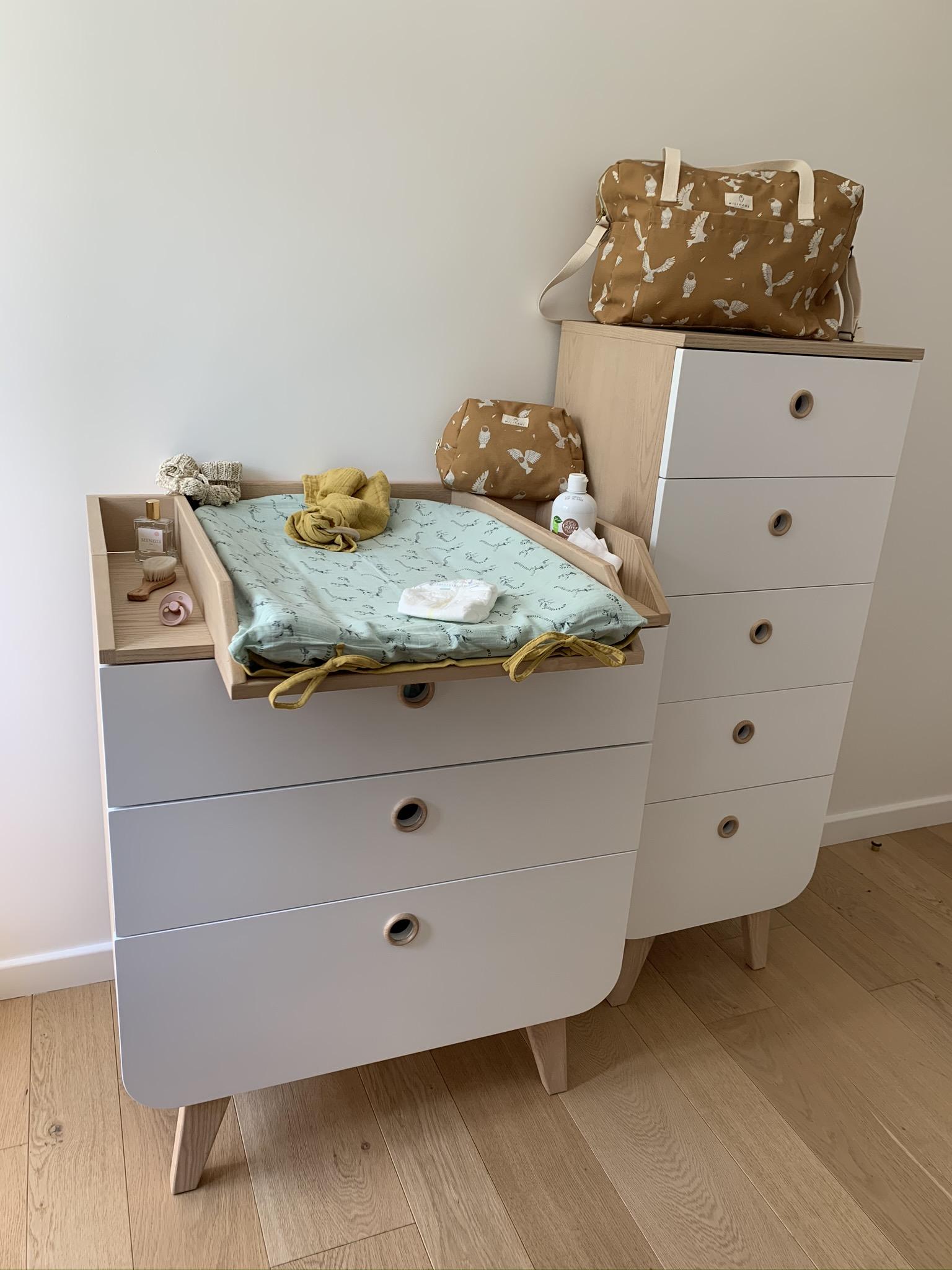 Laurette Furnitures
