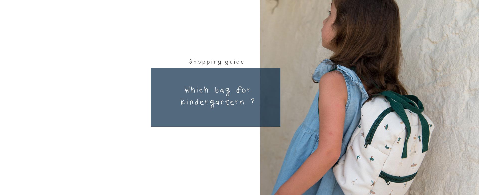 Which bag for pre school, toddler bag, kids bag, baby bakpack