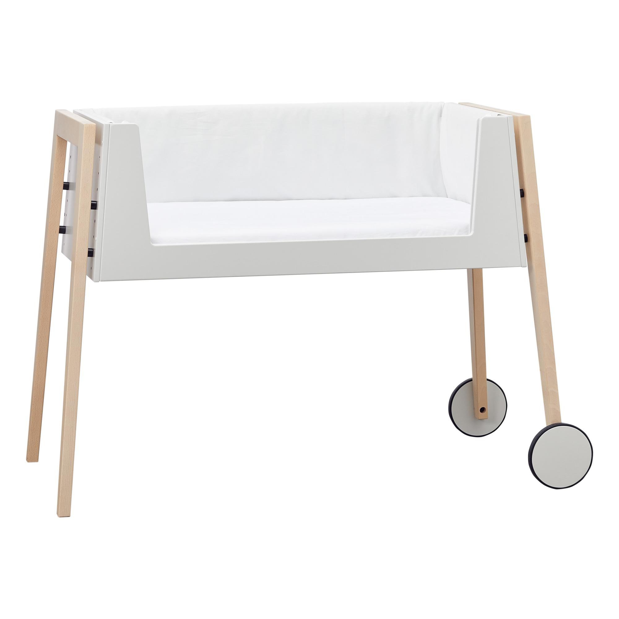 cododo bed, leander