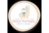 Baby Bottega