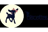 Les Biscottes