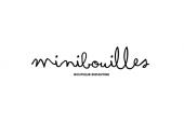Mini Bouilles