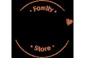 Chamalo Store